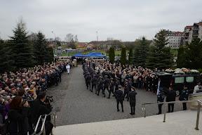 Pogrzeb prof. Zyty Gilowskiej (M.Kiryła)4.jpg