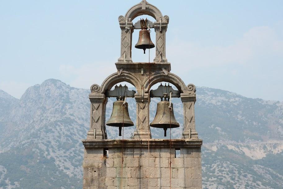 montenegro - Montenegro_308.jpg