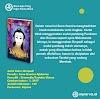 Resensi Buku | Harga Diri Drupadi di Mata Seno Gumira Ajidarma