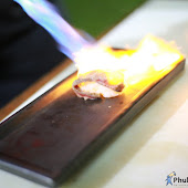 event phuket Sanuki Olive Beef event at JW Marriott Phuket Resort and Spa Kabuki Japanese Cuisine Theatre 008.JPG
