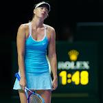 Maria Sharapova - 2015 WTA Finals -DSC_5232.jpg
