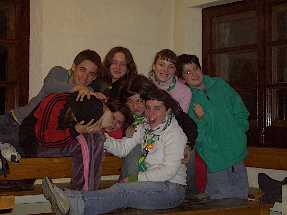 Sortida Agrupament 2007 - PICT2231.JPG