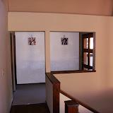 Bathroom Remodel - Alvarez%2B001.jpg