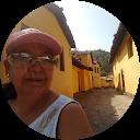 Graciela Arancivia