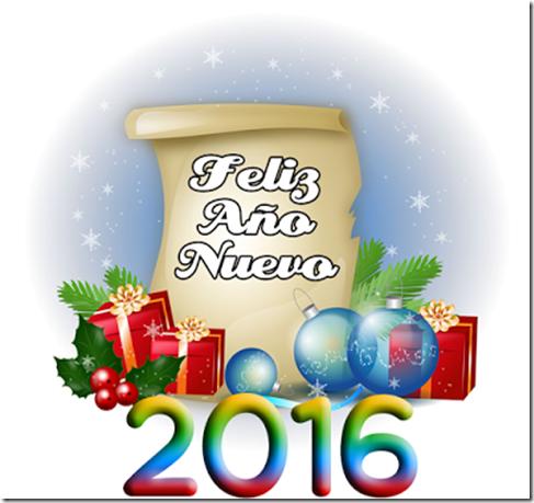 nuevo 2016d 009