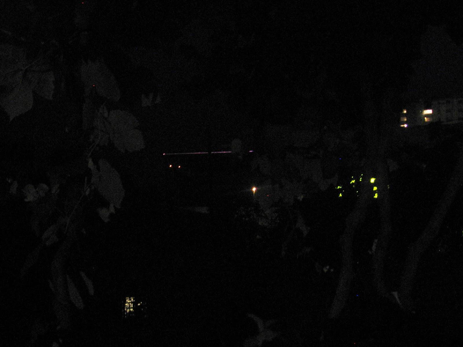 Taborjenje, Lahinja 2005 1. del - Taborjenje05.Nina%2B364.jpg
