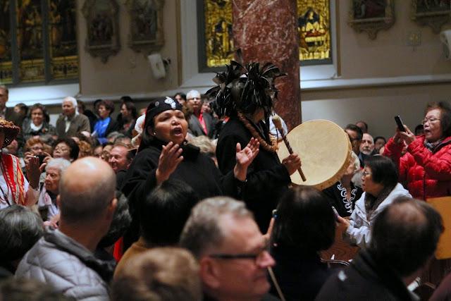 Ordination of Deacon Bruce Fraser - IMG_5710.JPG