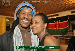 Kenya50th14Dec13 038.JPG