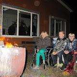 Welpen en Bevers - Halloweenweekend - IMG_7301.JPG