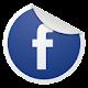 MB CAD bei Facebook - SolidWorks Händler