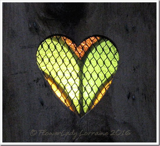 10-11-heart