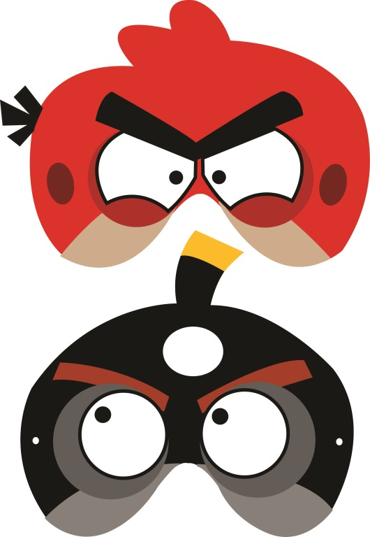 [angry-birds+++%284%29%5B2%5D]