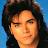Jesse Ruhland avatar image