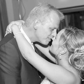 Bruiloft Kimberley en Tom De Haven van Huizen