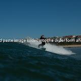 20130601-DSC_3209.jpg