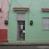 dominican republic - 41.jpg