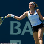 Nicole Gibbs - 2015 Bank of the West Classic -DSC_5003.jpg