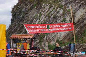 DP_gorski_tek_smlednik2015-06878.jpg