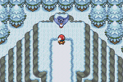Cara mendapatkan Pokemon Legendaris! (Pokemon Light Platinum)