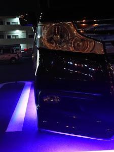 ステップワゴンスパーダ RK5 22年式 Zタイプのカスタム事例画像 ゆうきさんの2018年09月05日20:48の投稿