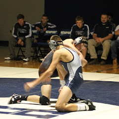 Wrestling - UDA at Newport - IMG_4747.JPG