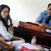 Maria Isabel Lopez Tinanggalan na ng Driver License ng LTO