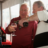 2013 Wine n Dine Oyster Run - IMG_6726.JPG