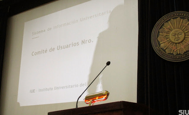 Comité SIU-Mapuche Nº107 (16 de mayo 2014) - ComiteMapuche5.jpg