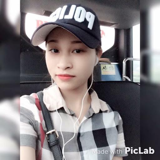 Cong Tung Mai