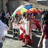 Día de Arequipa