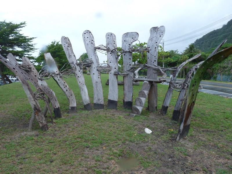 TAIWAN.Taitung - P1110666.JPG