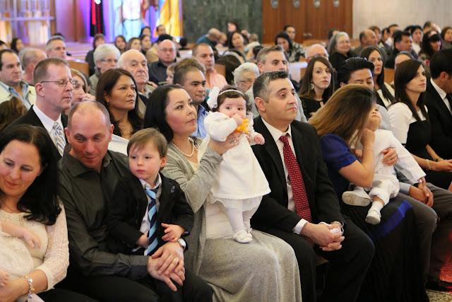 Baptism Noviembre 2014 - IMG_3052.JPG