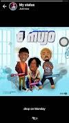 Mrmallam ft smalldoctor and Jmax -mujo