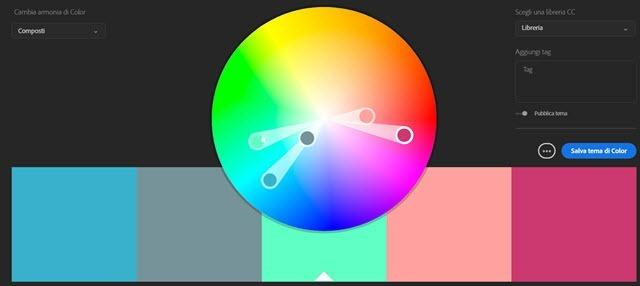 colori-composti