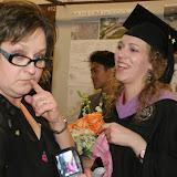 Tinas Graduation - IMG_3636.JPG