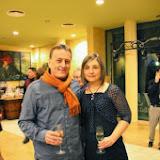 Sopar de gala 2013 - IMG_4875.JPG