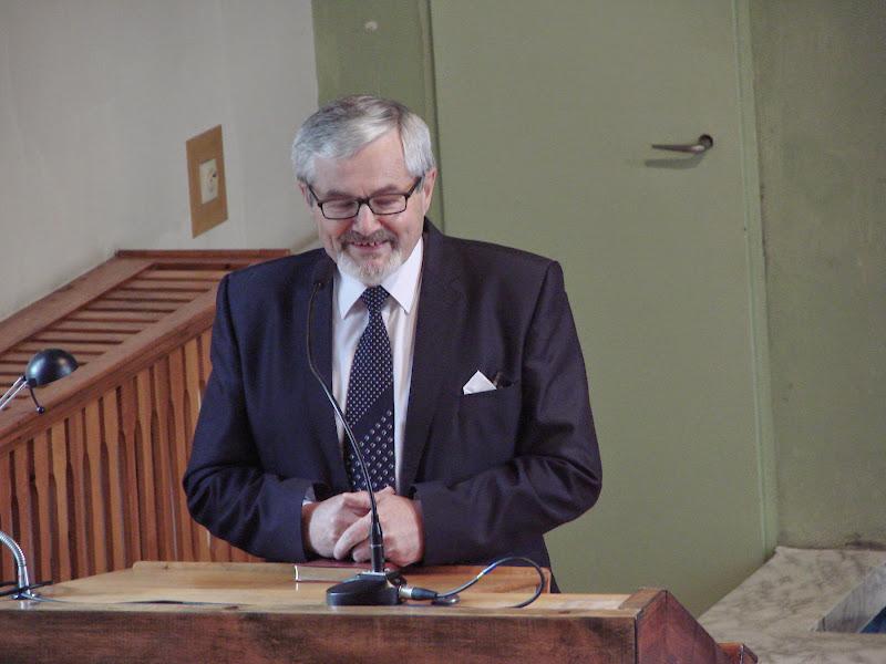 170 lat Zboru w Elblągu - DSC05079.JPG