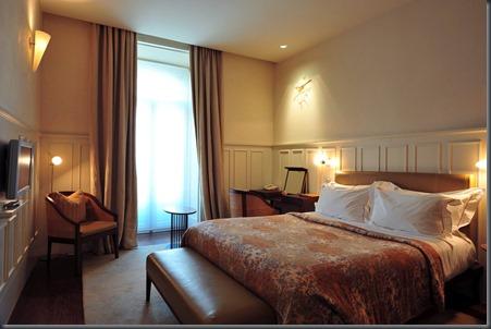 Bairro Alto Hotel.6