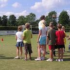 Terugkommiddag schoolkorfbal (28).JPG