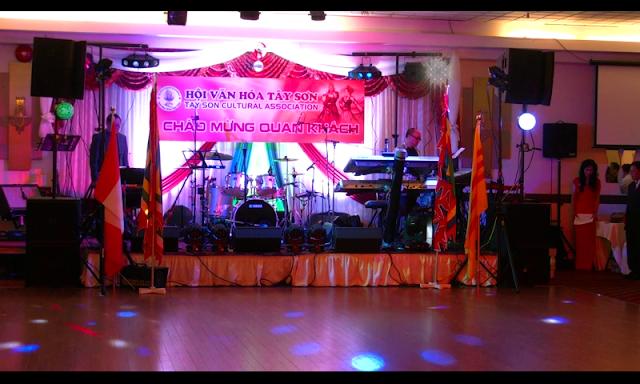 Tây Sơn May 16, 2015