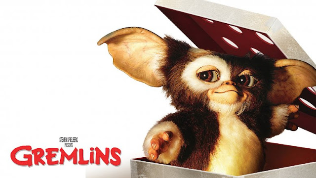 Best Netflix films & movies to watch this Christmas 2020: Gremlins
