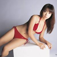 Bomb.TV 2007.12 Yu Akiyama BombTV-ay020.jpg