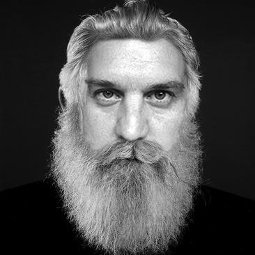 Stephen Guerin