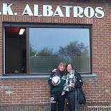 Albatros Mechelen - albatros-machelen-2012-06.jpg