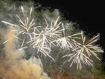 Plans in place for Newtowns annual firework display