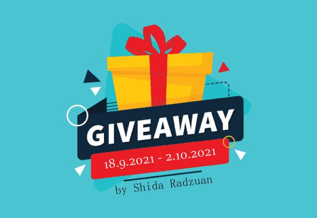 https://www.shidaradzuan.com/2021/09/giveaway-by-shida-radzuan.html?m=1