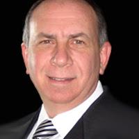 Bruce Garber