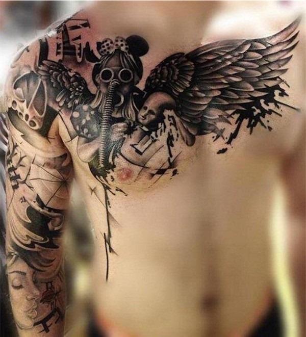 nica_tatuagem