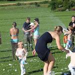 2014-07-19 Ferienspiel (250).JPG
