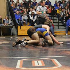 Wrestling - UDA vs. Line Mountain - 12/19/17 - IMG_6188.JPG